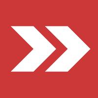 Логотип компании «Changellenge >>»
