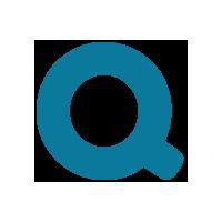 Логотип компании «QOOLLO»