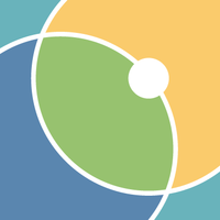 Логотип компании «NGRS»