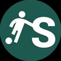 Логотип компании «SmartBet»