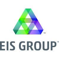 Логотип компании «EIS Group»