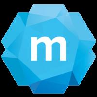 Логотип компании «Mobium LLC»