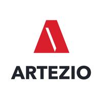 Логотип компании «Artezio»