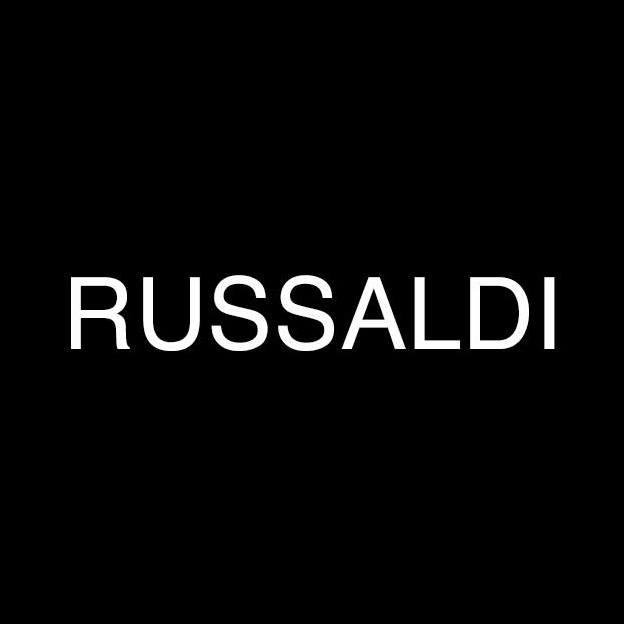 Логотип компании «Russaldi»