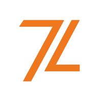 Логотип компании «Сайты 74»