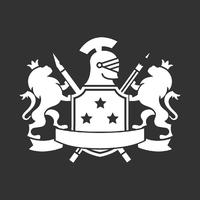 Логотип компании «Paladin Engineering»