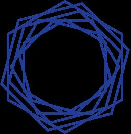 Логотип компании «Секретная Лаборатория»