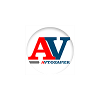 Логотип компании «Автозапер»