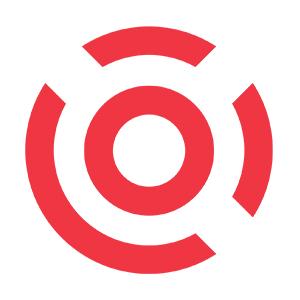 Логотип компании «ЕвроСтудио»