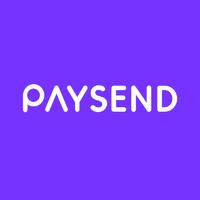 "Картинки по запросу ""paysend logo"""