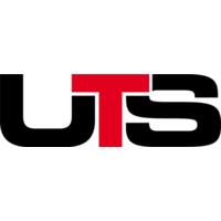 Логотип компании «LLC UTS»