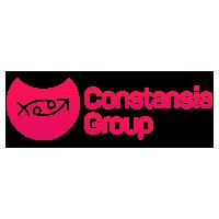 Логотип компании «Constansia Group»
