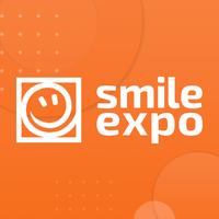 Логотип компании «Smile-Expo»