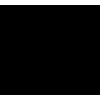 Логотип компании «МИНЭКС»