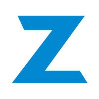Логотип компании «Zennex»