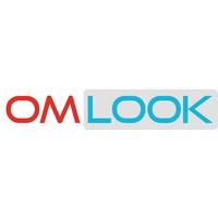 Логотип компании «Омлоок»