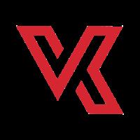 Логотип компании «Лаборатория Владимира Козловского»