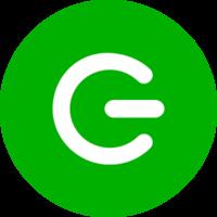 Логотип компании «GILMON»