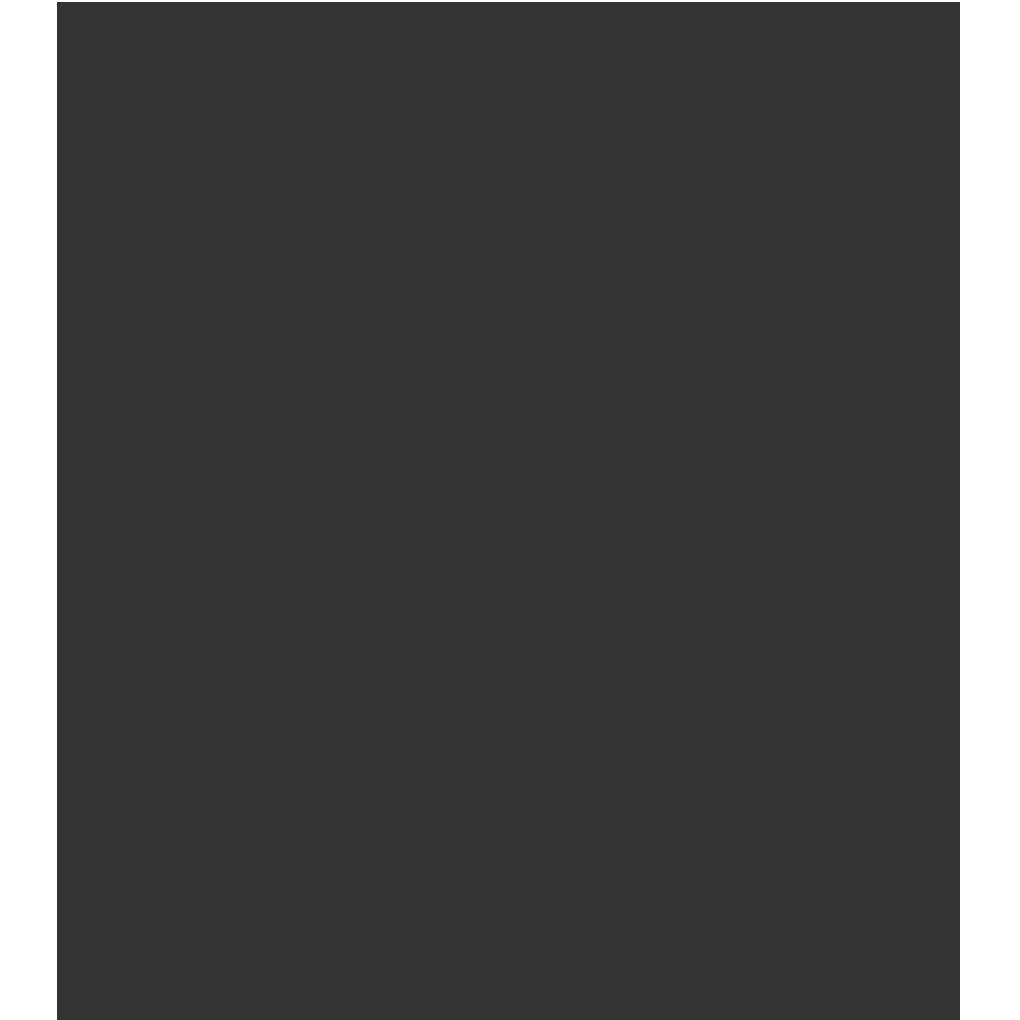 Логотип компании «Улей»