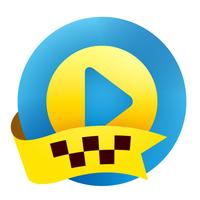Логотип компании «Uklon»