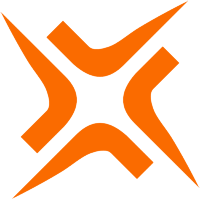 Логотип компании «Интемс»