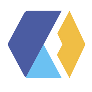 Логотип компании «Platbox»