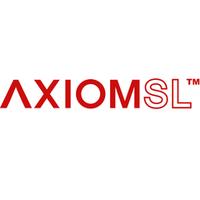 Логотип компании «Axiom Software Laboratories»