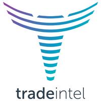 Логотип компании «TradeIntel»