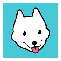 Логотип компании «Chum»