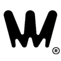 Логотип компании «Mygento eCommerce Solutions»