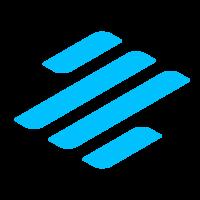 Логотип компании «WorkPoint»