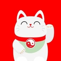 Логотип компании «ГК «Банзай»»