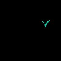Логотип компании «Prosto.Insure»