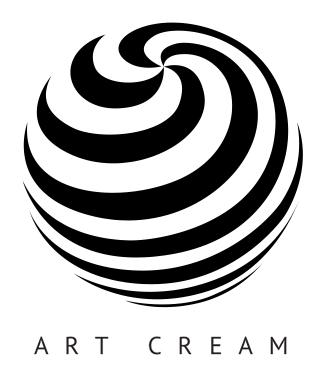 Логотип компании «Арткрим»