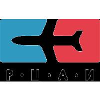 Логотип компании «СЗ РЦАИ»