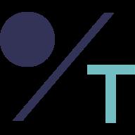 Логотип компании «Tabtrader»