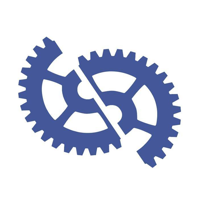 Логотип компании «ChronoPay»