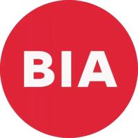 Логотип компании «BIA-Technologies»