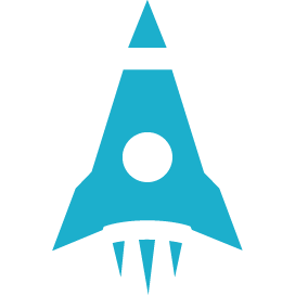 Логотип компании «CONSTART»