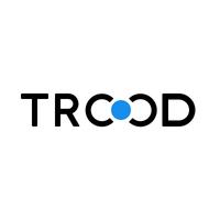 Логотип компании «ТРУД СИ АЙ ЭС»