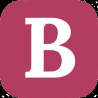 Логотип компании «Bukedo»