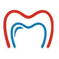 Логотип компании «Stommarket»