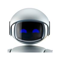 Логотип компании «Солти»