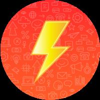 Логотип компании «Digital-агентство «Продвижение»»