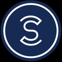 Логотип компании «Sweatсoin»
