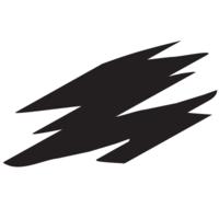 Логотип компании «Студия Давыдова»
