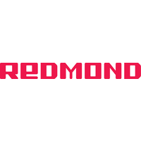 Логотип компании «REDMOND»