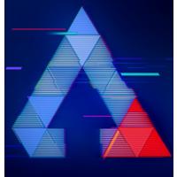 Логотип компании «Seldon»