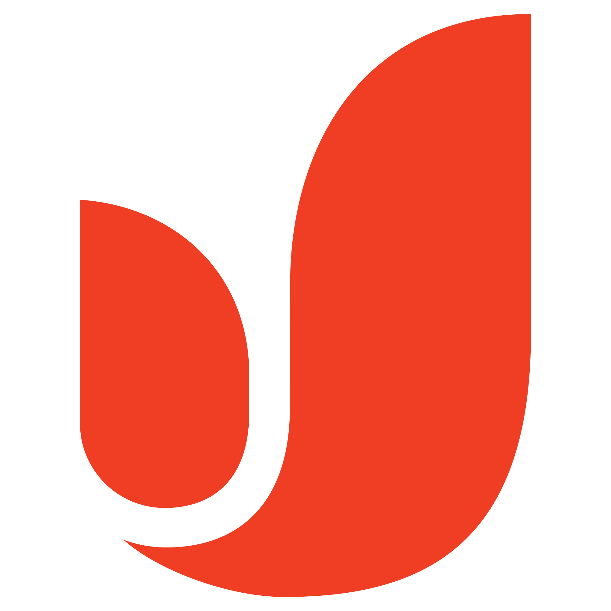 Логотип компании «Fireart Studio»