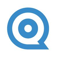 Логотип компании «Intis Telecom»